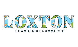 Loxton-Chamber-of-Commerce