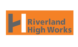Riverland-High-Works