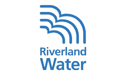 Riverland-Water